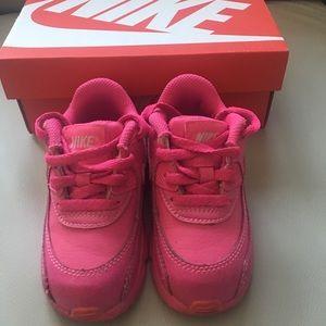 Air Max 90 Nike Kids